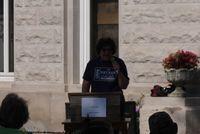 Lori Decker for Monroe County Recorder