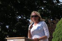 Jeanie Riddle for Missouri State Senate