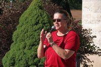 Rachel Shepard for 10th Circuit Court Judge