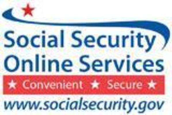 get your social security benefit statement ssa 1099