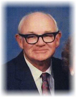 Dr. Bob Dunaway Swartz 1930-2019