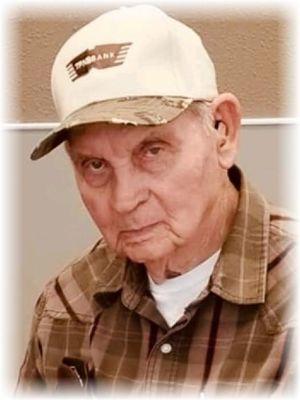 Bill W. Kilgore 1932-2019