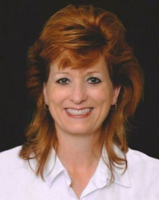 Jill Marlene Johnston Burke 1969-2019
