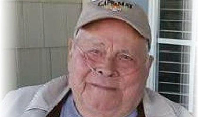 Marvin Albert Hultz 1934-2019
