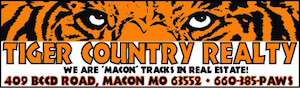 Tiger Country Realty