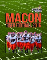 2016 Tiger Football (correct copy)