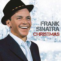 Frank sinatra main