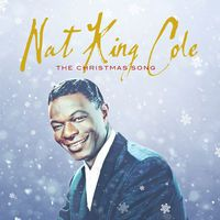 Nat king cole main