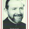 MARTYRED: Father Stanley Rother, an Oklahoma priest was killed in service of the Catholic Church in Guatemala on July 28, 1981.