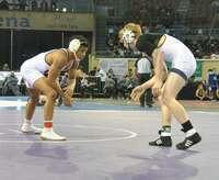 145 - Bryson Hughes