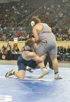 285 - Cody Huber