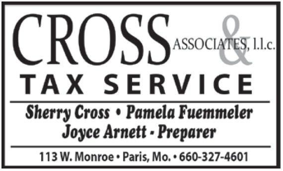 Cross Associates