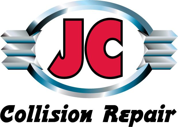 JC Collision Repair