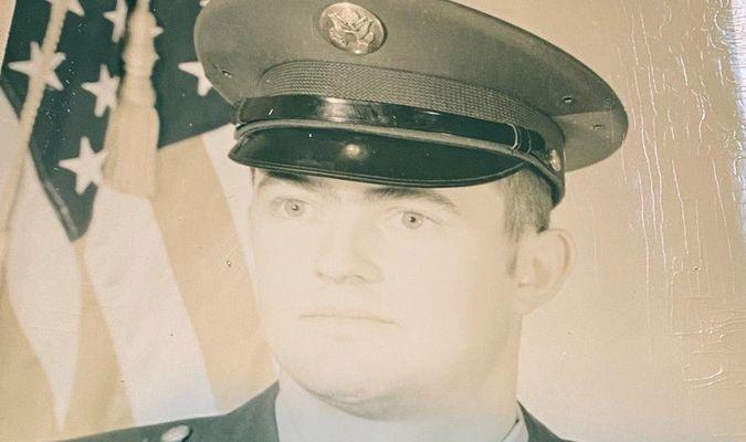 Kenneth L. Shumard