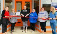 Congratulations to Ralls County Herald Enterprise