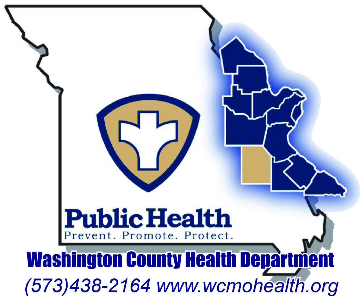 Washtington County Health Department
