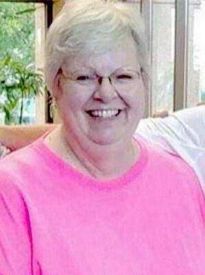 Nancy J. Boyer