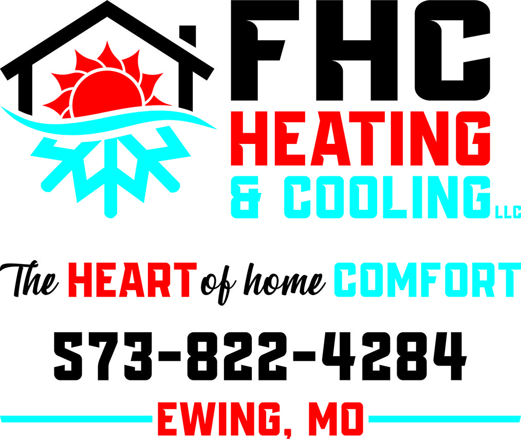FHC Heating & Cooling