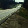North Fabius Bridge in Monticello is now open.