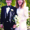 Matt and Angela Sherman