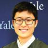 Kevin Wang- Reporting intern at the PNJ.