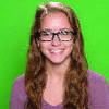 Name: Sophia Myers Grade: 9  Hometown: Lewistown Parent(s): Anita Myers, Russ Myers Activities: FCA, FCCLA, STUCO