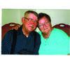 Clem & Shirley Kroeger