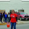 Shannon  Sapp:  Lewis  County  Clerk