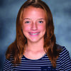 7th Grade Ali Reed of Ewing daughter of Meridith Reed & Brian Reed Activities: Basketball, softball, track, 4-H Hobbies/Interests: Playing sports, spending time with friends Future Plans: Physical Therapist or Anesthesiologist