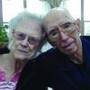 Gary and Shirley Bowen