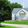 The Wyaconda Baptist Church, Highway P in Canton, will celebrate 190 years on August 25. Everyone is invited to the celebration.