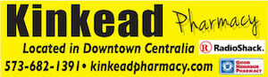 Kinkead Pharmacy