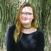 Perry Christian Academy eighth grade graduate is Kylee Spears.