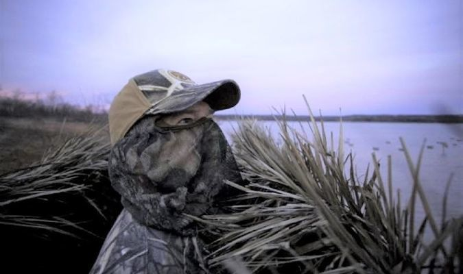 MDC reminds waterfowl hunters that its pre-season reservation period to apply for managed waterfowl hunts will run Sept. 1-18 with results posted Oct. 1.