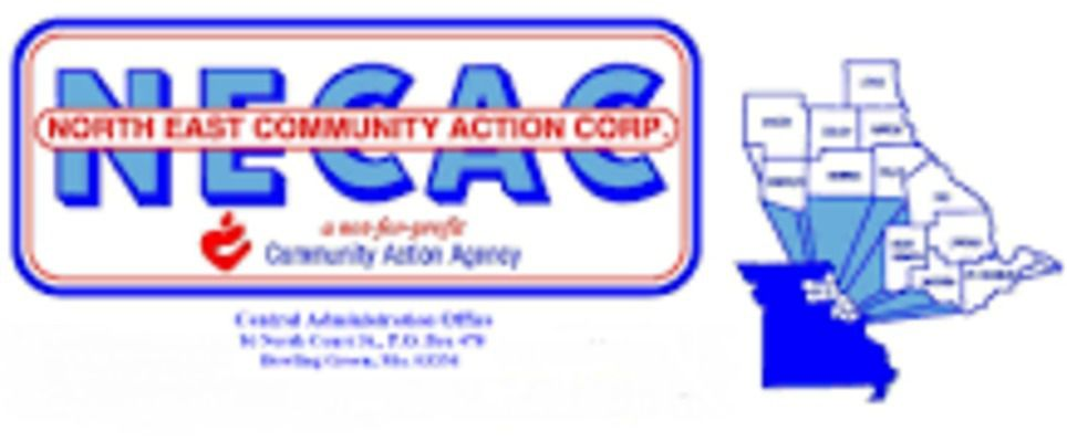 NECAC Awarded Grant for Home Upgrades