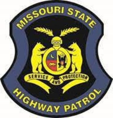 MSHP Provides Synopsis of Some New Missouri Laws (Part 2 of 4)