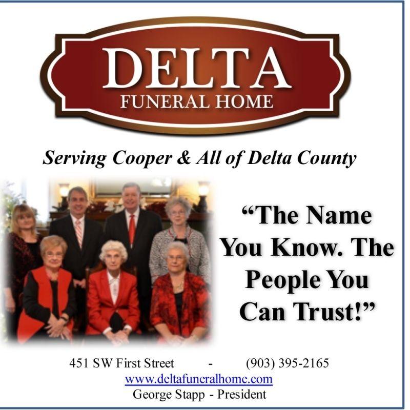Delta FH