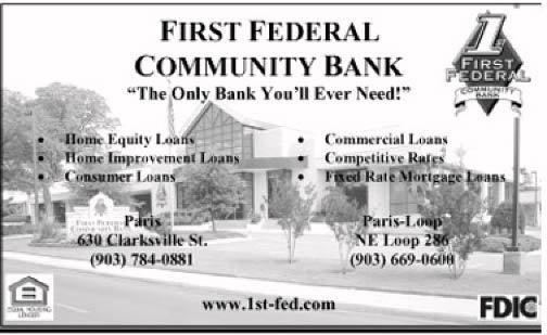 F-Fed