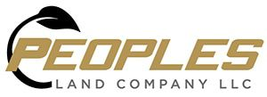 Peoples Land Company LLC