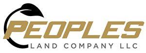 Peoples Land Company LLC
