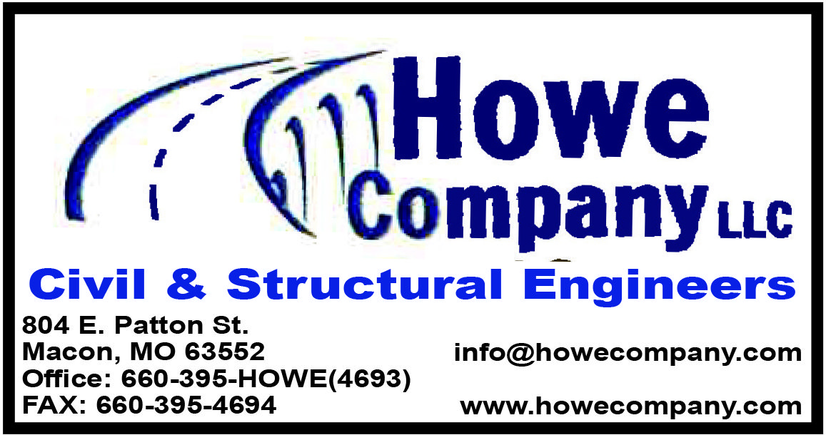 Howe Company