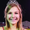 Jena Hammond was crowned the 2020 South Shelby Homecoming Queen Friday night at halftime of the football game. She is the daughter of Kevin and Becky Hammond and Sandra Totten.