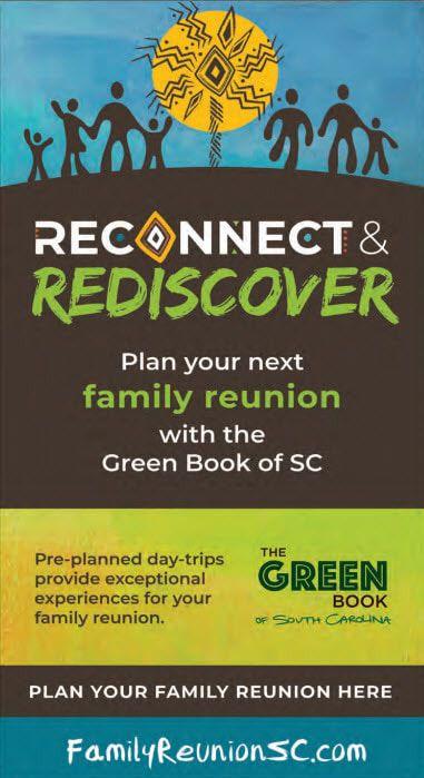 Green Book of SC