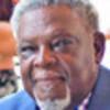 Elder, James W. Williams Chairperson, Advocacy Organization, Lifelineplus