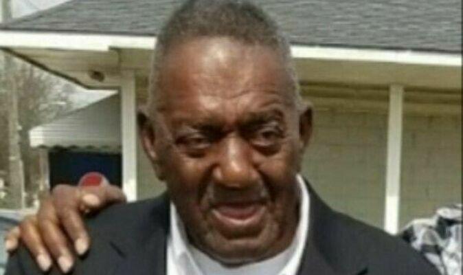 Willie Adams, Jr.