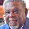 Elder, James W. Williams