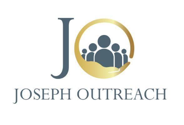 Joseph Outreach