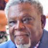 Elder James W. Williams, Chairperson, Advocacy Organization, LifeLinePlus