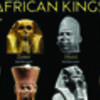 Ancient Black Civilizations Matter