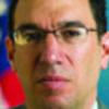 Andy Slavitt, MBA